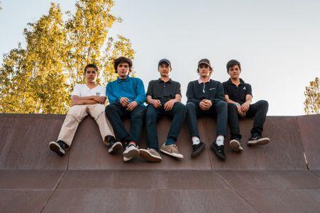 santi-llopart-crew